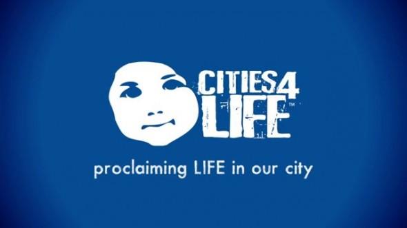 cities4life