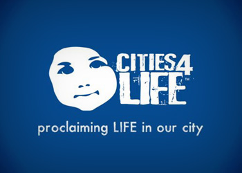cities4lifebutton2