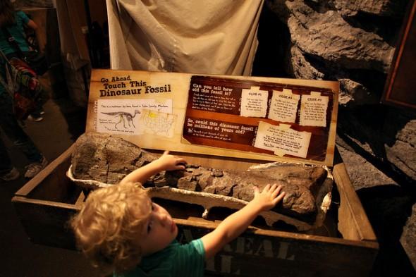 creationmuseum4