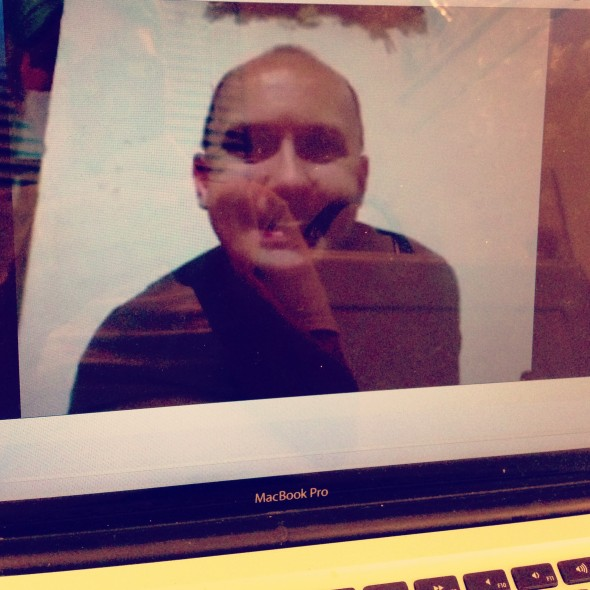 jeremy skype1